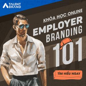 Employer Branding Training Online