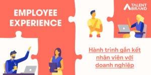 employee experience