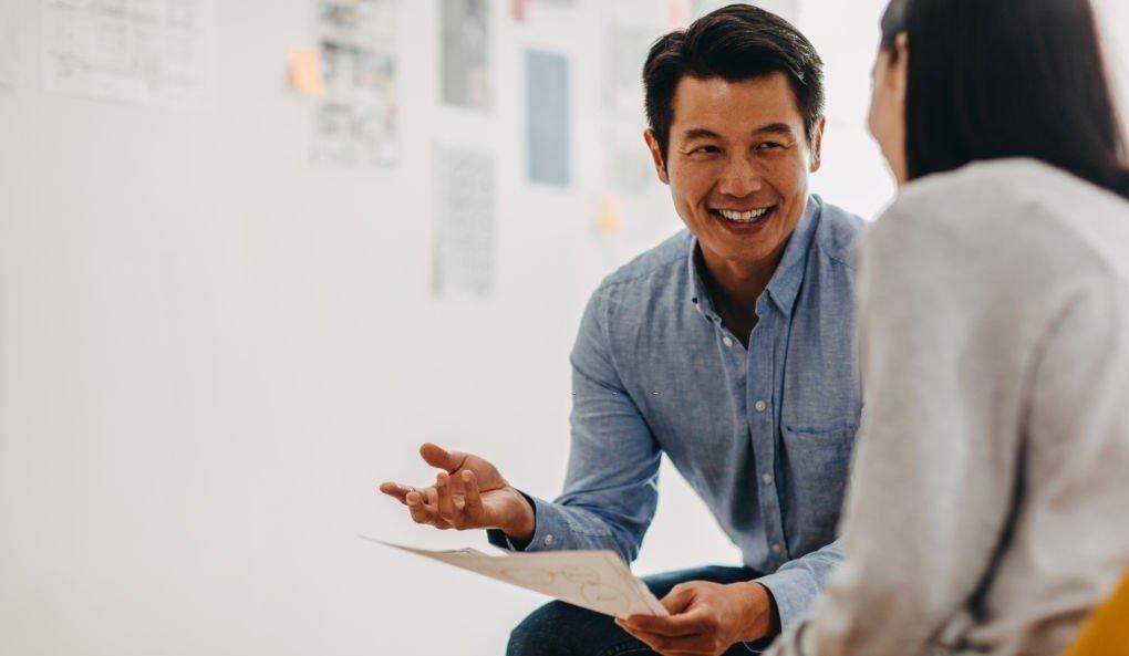 Employer Branding chỉ dành cho tuyển những vị trí back office